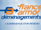 France Armor - Brossard Déménagements
