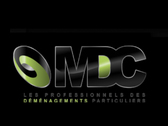 MDC Services