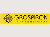 Grospiron - Paris