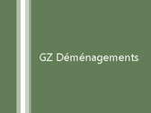 GZ Déménagements