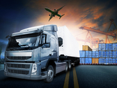 AZUR Transport Logistics