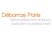 Débarras Paris