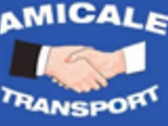 Amicale Transport