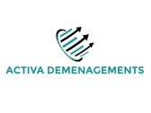 ACTIVA DEMENAGEMENTS