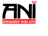 ANI DEMENAGEMENT Rhone-Alpes