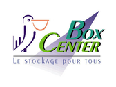 Box Center - Narbonne