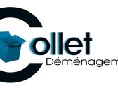 Collet Déménagements