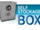 Self Stockage Box