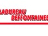 Ladureau Deffontaines