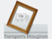 Transport Mouginois