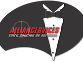 Alliancervices