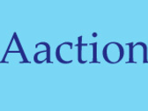 Aaction