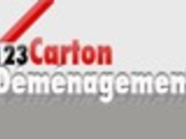 123Cartondemenagement