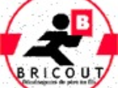 Bricout déménagements