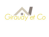 Giraudy et Co