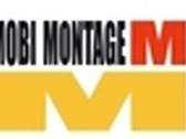 Mobi Montage Services