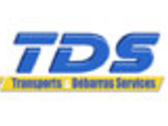 Tds Services