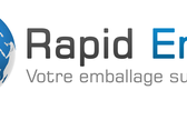 Rapid Embal