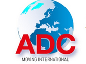 Adc Moving International
