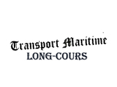 LONG-COURS Transport Maritime