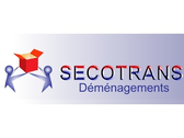 Secotrans