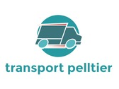transport pelltier