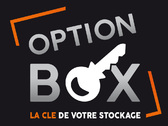 OPTION BOX