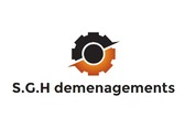 S.G.H demenagements