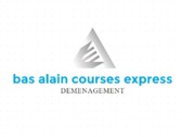 bas alain courses express