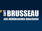 Déménagements Brusseau