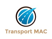 Transport MAC