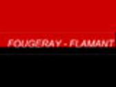 Fougeray - Flamant