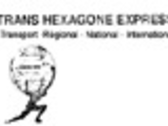 Trans Hexagone Express