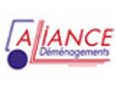 Alliance Déménagements - Vernon