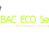 Bac Eco Services