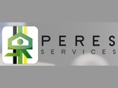 Peres Services