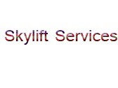 Skylift Services