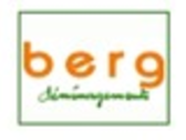 Berg Déménagements