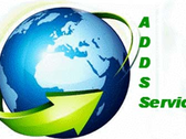 Addsservices