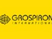 Grospiron International