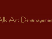 Allo Art Déménagements