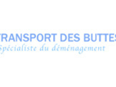 Transport Des Buttes