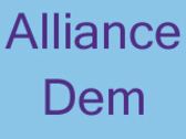 Alliance Dem