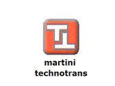 Martini Technotrans