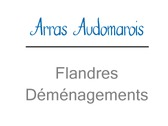 Arras Audomarois Flandres Déménagements