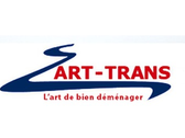 Déménagements Art Trans