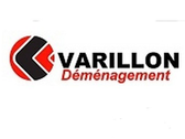Varillon Déménagements