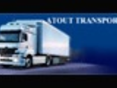 Atout Transport