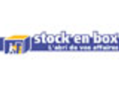 Stockenbox