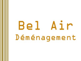 Bel Air Déménagements